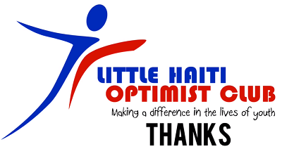 Little Haiti Optimist Club