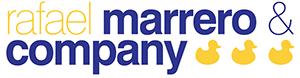 Rafael Marrero & Company Logo