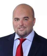 Kleimer Cruz