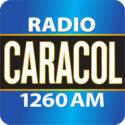 Radio-Caracol