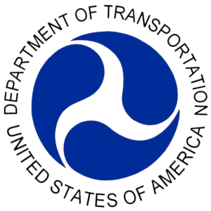 US-Department-of-Transportation-Logo