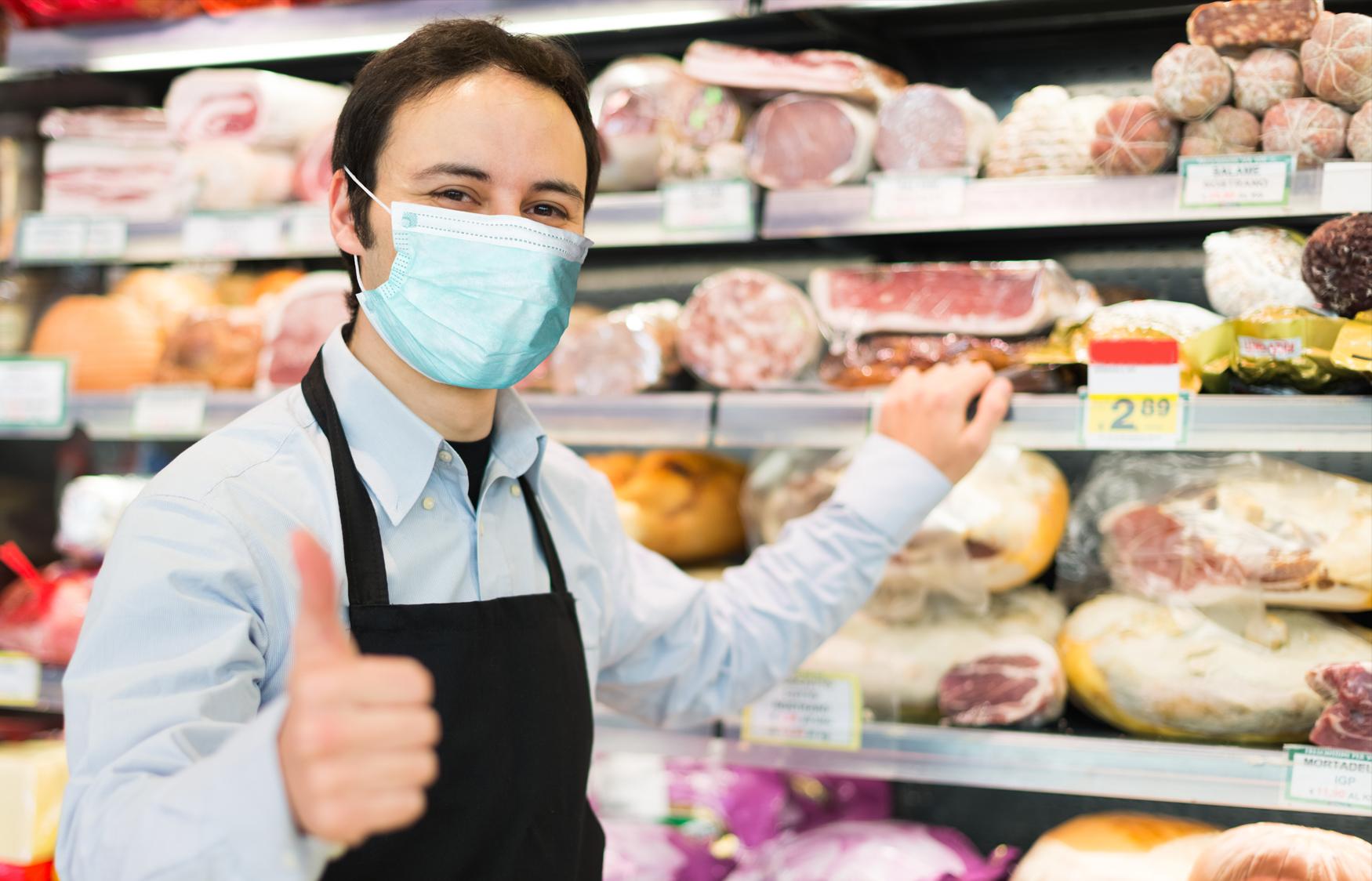 Negocios Que Crecen Con La Pandemia