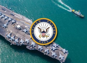 How to do business with the Navy