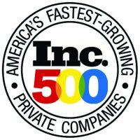 Inc-500-Fastest-Growing-Company (1)