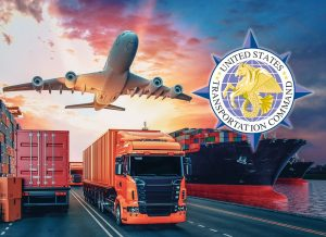 how to do business with the transportation command