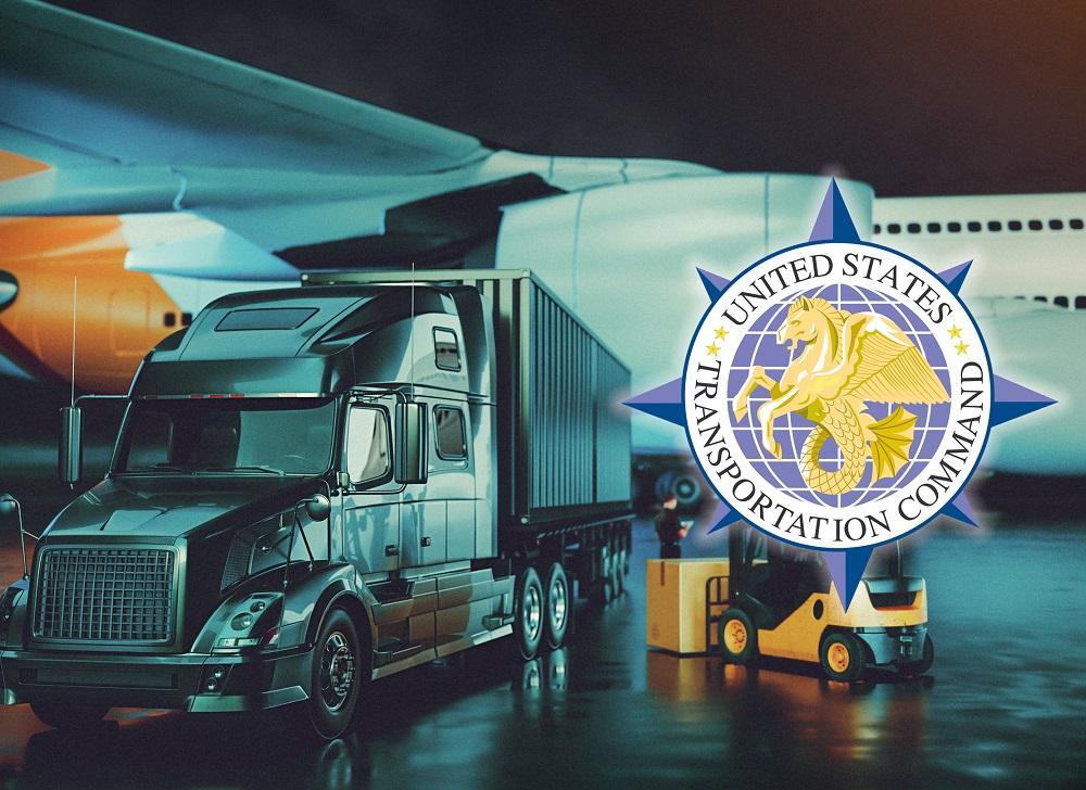 Cómo Hacer Negocios Con El Comando De Transporte