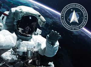 how to do business with the u.s. space force