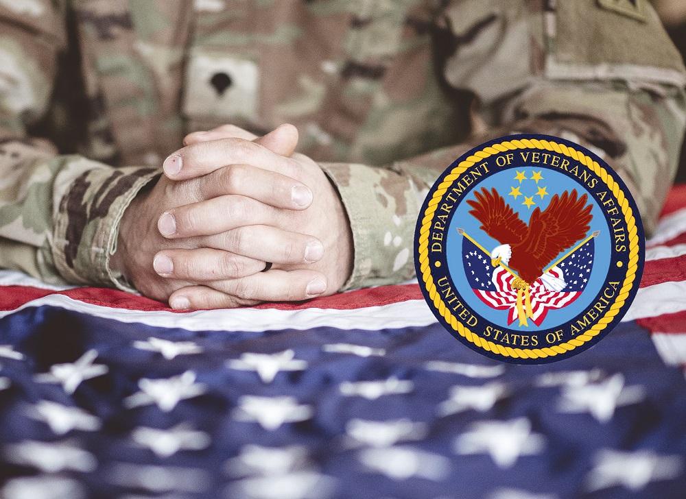 Hacer Negocios Con El Departamento De Asuntos De Veteranos