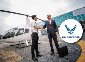 air force contract opportunities